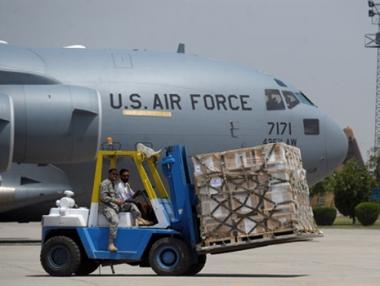 قرض أمريكي لباكستان يهدف لدعم الاقتصاد ومكافحة التطرف