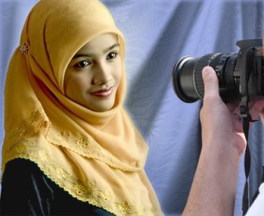 الفوتوغراف... توثيق للإسلام في روسيا ومدخل للتعريف به