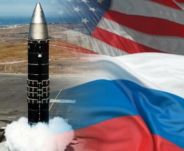 جولة جديدة  للمشاورات حول تقليص الأسلحة الإستراتيجية