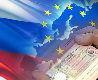 مباحثات روسية أوروبية لبحث تفعيل التعاون الثنائي