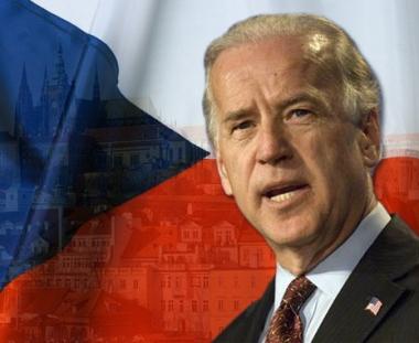 التشيك مستعدة للمشاركة في تنفيذ المشروع الامريكي الجديد للدرع الصاروخية