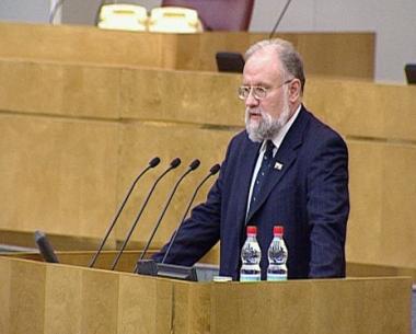 رئيس لجنة الانتخابات المركزية الروسية : انتخابات 11 أكتوبر شهدت ارتفاعا في الاقبال على التصويت