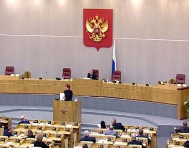 البرلمان الروسي يوافق على إمكانية استخدام القوات المسلحة خارج البلاد