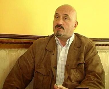 مستشار كاراديتش القانوني: في لاهاي المتهم بريء حتى يثبت أنه صربي