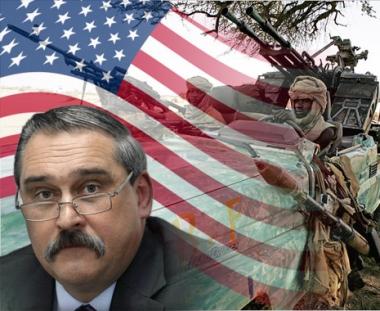 ادارة اوباما اكدت متابعة نهجها السابق في السودان