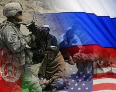 موسكو لا ترى فائدة في زيادة عدد قوات الناتو في افغانستان