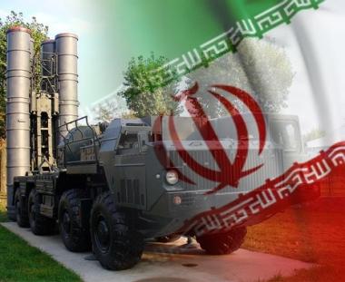 وزير الدفاع الايراني يدعو موسكو لتنفيذ العقد الخاص بـ