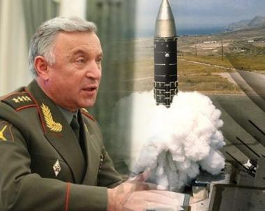 المعاهدة الجديدة حول الاسلحة الاستراتيجية الهجومية يجب ان تضمن امن روسيا والولايات المتحدة على مستوى متساو