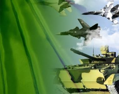 ليبيا مهتمة بالتعاون العسكري - التقني مع روسيا