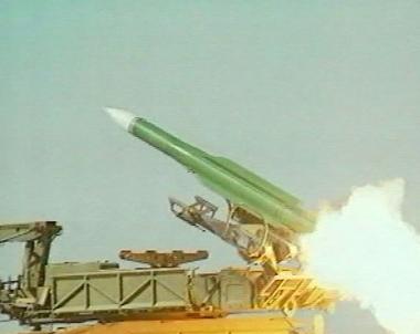 موسكو وواشنطن على وشك التوصل لاتفاق جديد بشأن الاسلحة الهجومية الاستراتيجية