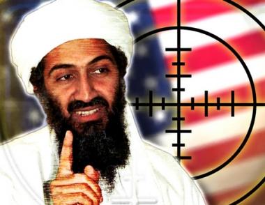 تقرير أمريكي: رامسفيلد أحبط خطة لتصفية بن لادن في 2001