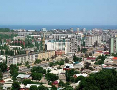 مقتل مسؤول كبير في جمهورية داغستان
