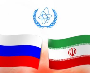 مصدر دبلوماسي: روسيا ستدعم فرض العقوبات على ايران في حال توفر توافق مع البلدان الاخرى