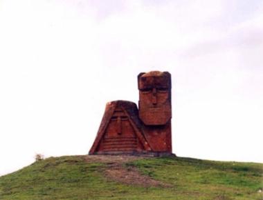 وزارة الخارجية التركية: لا تطبيع للعلاقات مع أرمينيا قبل تسوية نزاع قره باغ