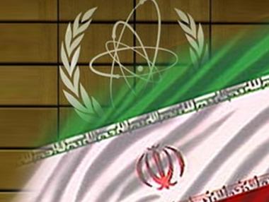 البيت الابيض: لم يتبق لدى ايران سوى شهر لتنفيذ مطالب المجتمع الدولي