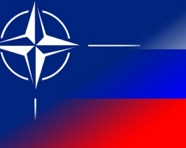 روسيا والناتو تتوصلان الى حل جميع المسائل العالقة الخاصة باجتماع الغد