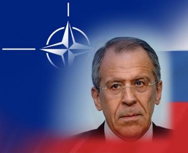 لافروف: روسيا لا تنوي المشاركة في التخطيط للعمليات العسكرية في افغانستان