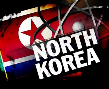 مبعوث أمريكي إلى كوريا الشمالية وبجعبته خطة نزع السلاح النووي