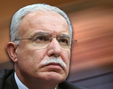 رياض المالكي الى موسكو لبحث سبل تطوير العلاقات الروسية - الفلسطينية