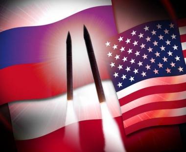 مسؤول روسي: موسكو وواشنطن سيتمان المباحثات حول معاهدة