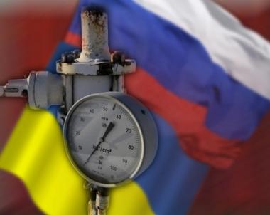 مدفيديف يعارض بشدة فكرة اعادة النظر في اتفاقيات الغاز مع اوكرانيا