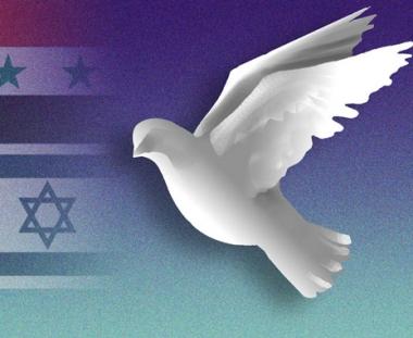 ليبرمان: إسرائيل على استعداد لاجراء مفاوضات مباشرة مع سوريا