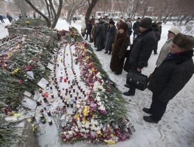 ارتفاع عدد ضحايا مأساة بيرم من جديد.. الى 136 شخصا