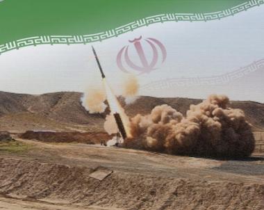 إيران تجري تدريبات جوية ليلية قريبا