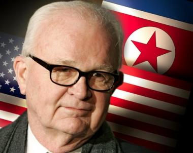 المبعوث الأمريكي: كوريا الشمالية تفهم أهمية استئناف المفاوضات السداسية