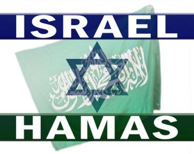 حماس: اتمام صفقة الأسرى يتوقف على الجانب الاسرائيلي
