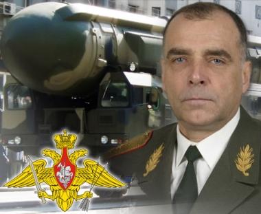 سنة 2010 ستشهد 13 اطلاقا للصواريخ البالستية الروسية العابرة للقارات