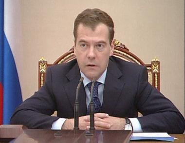 روسيا وبيلاروس وكازاخسان.. نحو فضاء اقتصادي موحد