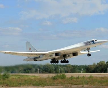 روسيا ستقوم بتصميم قاذفة استراتيجية جديدة باستخدام تكنولوجيا ستيلس