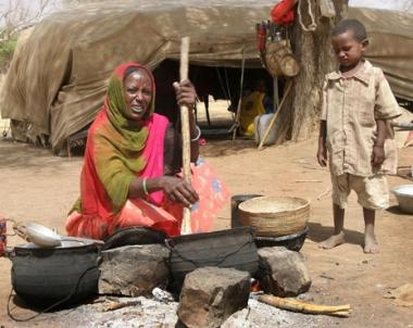الحركة الشعبية لتحرير السودان ترفض بشدة قانون الاستفتاء