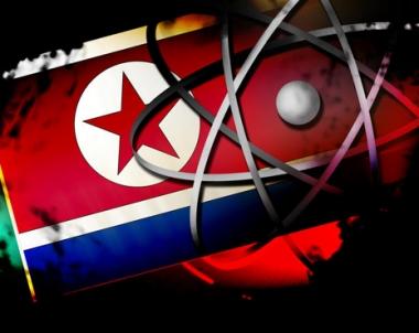استبعاد التعاون مع بيونغ يانغ في مجال الذرة السلمية  قبل عودتها الى معاهدة حظر انتشار السلاح النووي