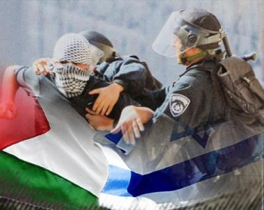 فياض: على اسرائيل ان توقف الاستيطان وتفتح المؤسسات الفلسطينية في القدس الشرقية