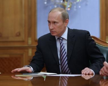 الحكومة الروسية ترصد حوالي 215 مليون دولار لقطاع الدفاع