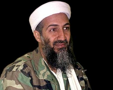 صحيفة بريطانية تؤكد ان افراد من عائلة بن لادن يعيشون بالقرب من طهران