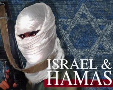 مصادر فلسطينية: حماس توافق على إبعاد اكثر من 100 أسير الى خارج الضفة