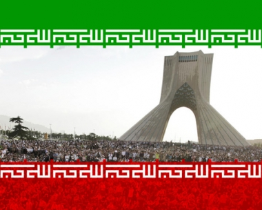الحكم بالسجن 6 اعوام على المتحدث الاسبق بالحكومة الايرانية