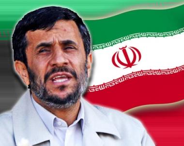 نجاد: ايران اهم دولة في العالم والشعب الايراني محط انظار الجميع