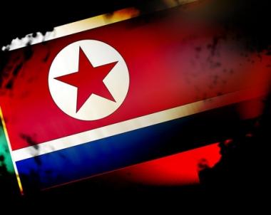 الكوريتان..  الجنوبية تتوقع أن تمعن الشمالية بتجاربها النووية في العام القادم
