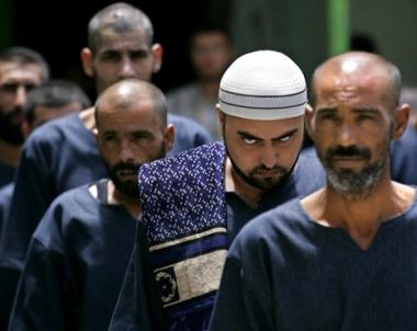 مسؤول في حماس: الرد على صفقة الاسرى سيكون خلال الايام الثلاثة القادمة