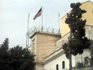 واشنطن تسمي سفيرها لدى سورية خلال اسابيع