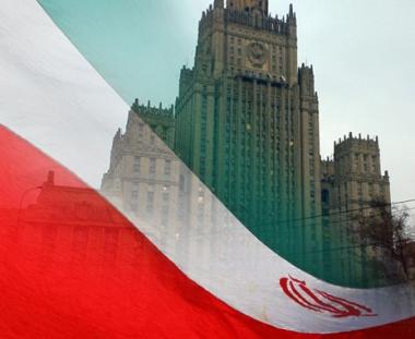 لافروف: إيران لا تعجل بالرد على اقتراح الولايات المتحدة حول إجراء الحوار