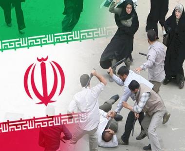 اختفاء جثة ابن شقيق المعارض الإيراني موسوي قبل مراسم التشييع