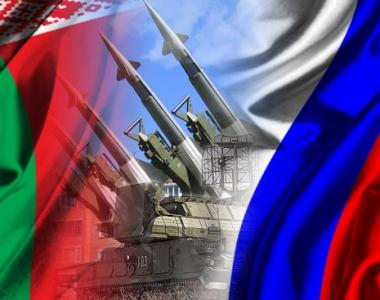 مدفيديف يوقع قانون ابرام الاتفاقية حول المنظومة الموحدة للدفاع الجوي مع بيلاروس