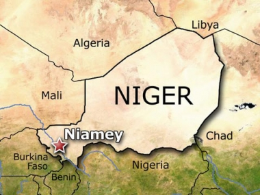 مصرع 3 سياح سعوديين برصاص مجهولين في النيجر