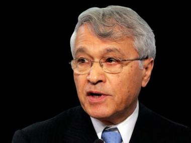 سوناطراك الجزائرية تعلن اكتشاف 5 حقول نفطية جديدة