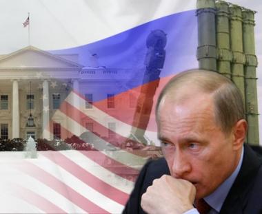 واشنطن ترفض بحث موضوع الدرع الصاروخية في إطار المفاوضات حول تقليص الاسلحة الاستراتيجية